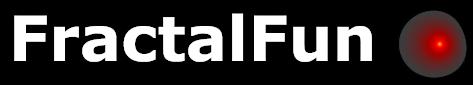 FractalFun