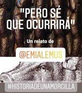 emilia garrido lemus